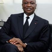 Législatives à Séguéla/ Molare annonce un concert gratuit pour soutenir le PM Hambak