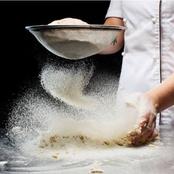 صدق أو لا تصدق.. مادة تضاف للدواجن واللحوم عند الطهي تؤدي إلى الإصابة بالسرطان