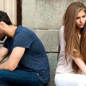 4 Earliest Signs of a Toxic Relationship