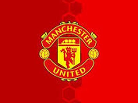 Premier League Back This Weekend As United Are To Face WestBrom With The Return Of New Signing