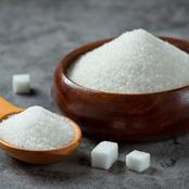 كيف تقلل من تناول السكر من أجل صحة أفضل