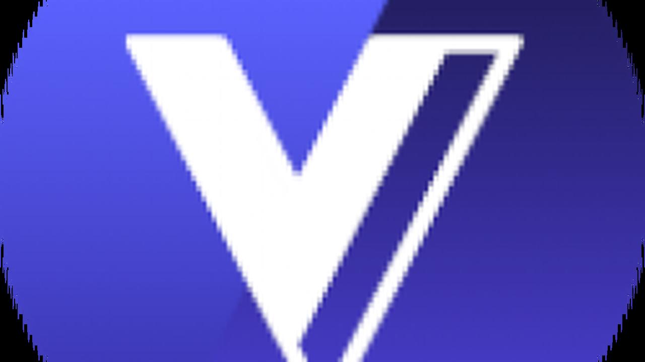 The Voyager Token (VGX) Market Capitalization Achieves $3.94 Million