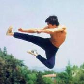 9 World Guinness records Held by Bruce Lee that Have never been Broken