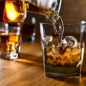 Avoid alcohol when treating these 5 conditions