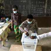 Il n'y aura pas d'élections législatives ce samedi à Niakara,Tortiya et Arikokaha, voici les raisons