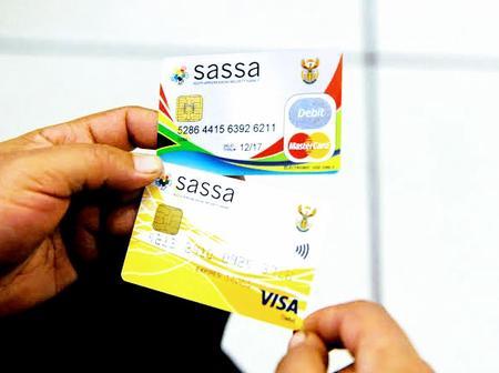 SASSA SRD: Detailed Update On Extending Of The Grant (2021)