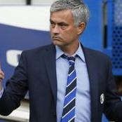 Why Jose Mourinho Is Regarded As The Special One