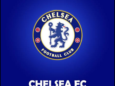 10 Things every Chelsea fan must know about Chelsea football club.
