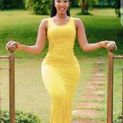 Natalie Tewa Criticizes Naomi Campbell Video Promoting Magical Kenya