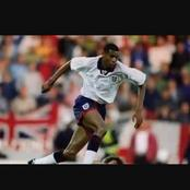 Worst England players in modern history - Top 11