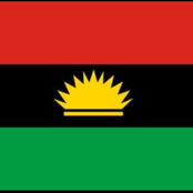 Igbos Do Not Want Biafra- Hope Uzodinma