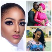 See Recent Photos Of Sophie Alakija, The Daughter In_law To The Richest Woman in Nigeria