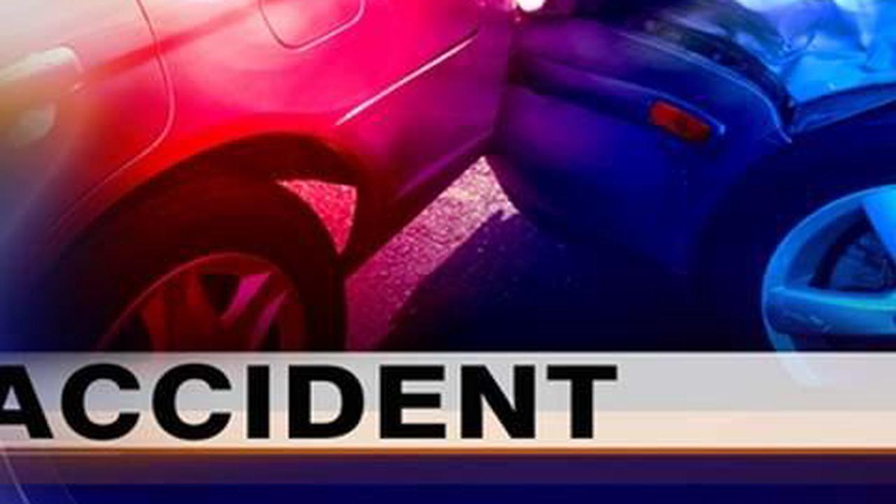 There were fatal car accidents today in Tustin and in Costa Mesa