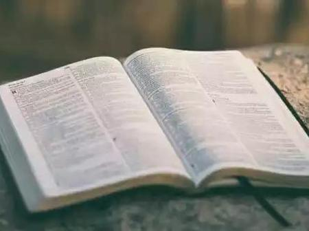 Christians, These Are three Best Psalms To Pray When You Need Urgent Help