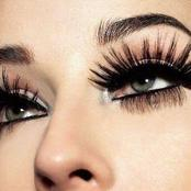 Artificial Eyelashes And Natural Eyelashes, Which One Is Better?