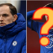 Opinion: After Chelsea Defeated Everton, Thomas Tuchel Should Never Bench This Player Again