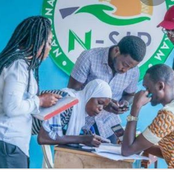 Npower Begins Data Collection And Verification