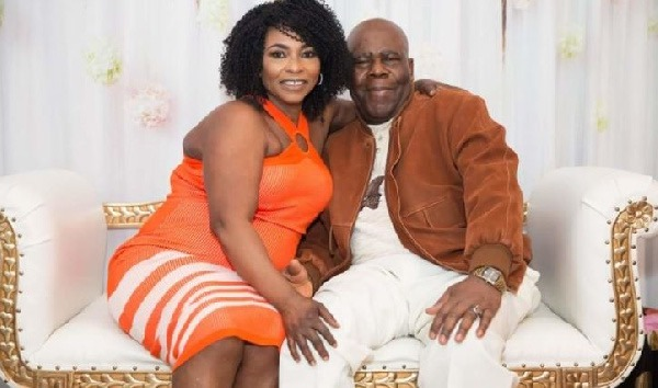 408c0c82eeda4b3cabb5b6216276f16d?quality=uhq&resize=720 - Finally, Kyeiwaa Reveals What Killed Her Daughter, After Passing On Suddenly - Details Drops
