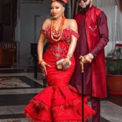Styles For Your Pre-Wedding Pictures This 2021