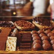 Cacao :