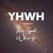See Reason why 'YHWH', the Hebrew name of God is does not have any vowel and is never pronounced.