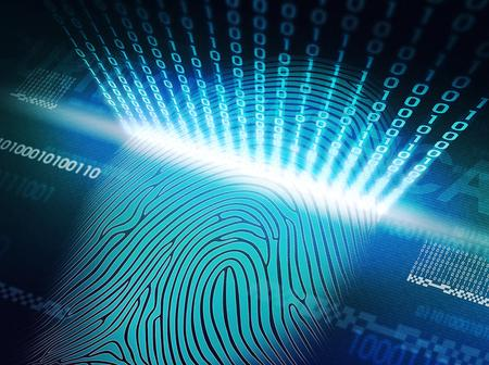 Here's What You Need to Know About Digital Fingerprinting