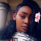 Just Few Days To Her Graduation, Female Final Year Student Found Dead