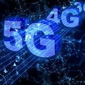 Why You Shouldn't Get Too Excited About 5G Yet