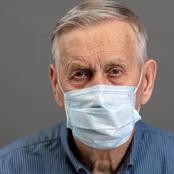 هل يجوز للمسنين من أصحاب الأمراض المزمنة كالسكر والضغط الإفطار في رمضان بسبب ظروف الوباء الحالية؟