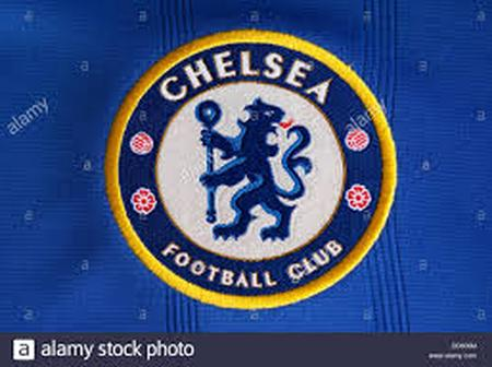 Chelsea FC could complete a deal for highly-rated American striker this summer