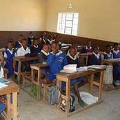 Main Challenges Facing Public Schools