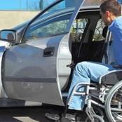 قرارات جديدة حول آلية السماح لذوي الإعاقة باستيراد السيارات وسائل النقل الفردية.. اعرفها