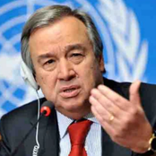 UN speaks over 300 students abducted in Zamfara by bandit