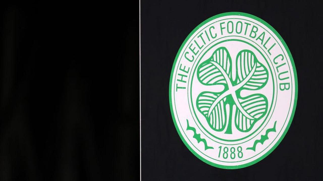 Celtic latest news: Club expect transfer bid for 'part of the problem'