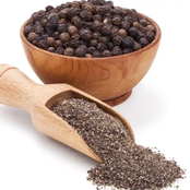 Health Benefits Of Black Pepper Everyone Needs To know.