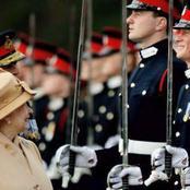ما توقعاتكم عما ستكشفه.. ميغان زوجة الأمير هاري ستعلن كثير من المفاجآت.. فهل تستطيع الملكة وقفها؟