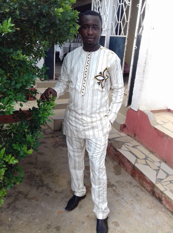 40b3f572052e3dd3d1d7f1d4a21d48b6?quality=uhq&resize=720 - He Is Noble: Photos Of The NDC Youth Organiser Who Was Reported Dead This Afternoon In An Accident