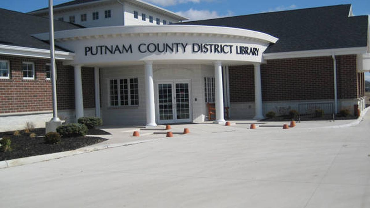 Free technology help offered at Putnam Co. branch libraries
