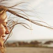 Opinion: 7 Things to do if you want to have peace of mind