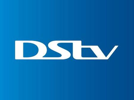Why DStv should not be blamed for not airing Nigeria AFCON qualification match