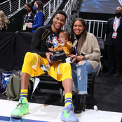 Giannis wins Kobe Bryant 2021 NBA All-Stars Game MVP