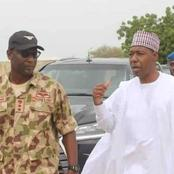 Boko Haram Threat: Why Borno Governor, Zulum Must Be Protected At All Cost