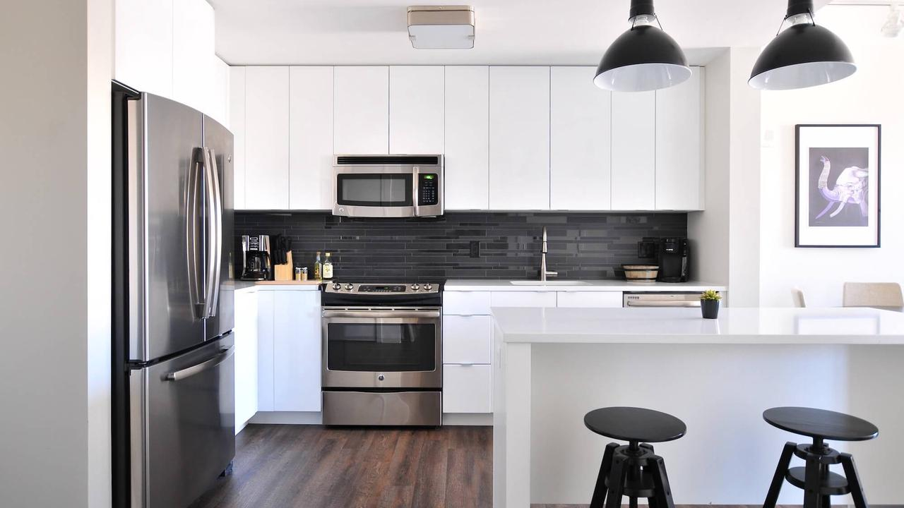 6 refrigeration trends that will make your life easier — part 2