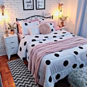 Have You Ever Wondered What Sleeping On A Bad Bed Can Do To You? See Conducive Bedroom Ideas To Try