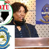 BACK2SCHOOL: 'Teachers' Unions Learnt One Or Two From Angie Motshekga And Are Good Together'