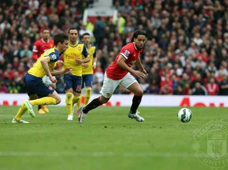 Place Bet And Earn Over 60k On Today's Football Predictions Games