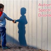 Austism Month: Here are 10 facts you need to know about the Autism Spectrum Disorder