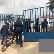 Côte d'Ivoire/Convoqués ce mercredi  : Yodé et Siro passent leur 1ère nuit à la Brigade de recherche