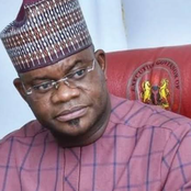 Checkout history of Kano that made Governor Yahaya Bello warn Nigerians not to take Covid-19 Vaccine