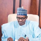 BREAKING NEWS in Nigeria This Evening, October 21, 2020.